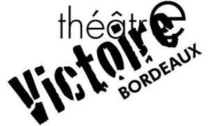 Le théâtre Victoire