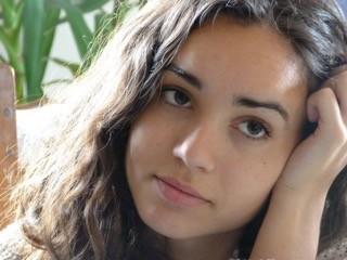 Laura Pouvereau
