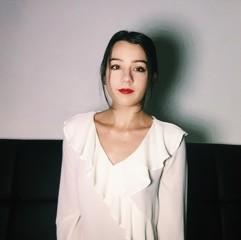 Lou-Ana Frugier